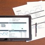 récupération et analyse des données des boutiques virtuelles
